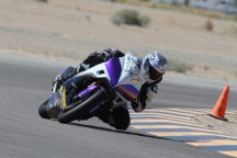 2012-03-March Mar-11-2012-CVMA Race 2 IMG_1886