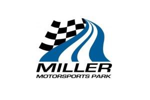 Miller-Motorsports-Park1